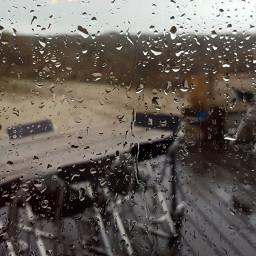 freetoedit pcsteamywindows rainyday raindrops waterdrops