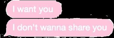 freetoedit text aesthetic sticker
