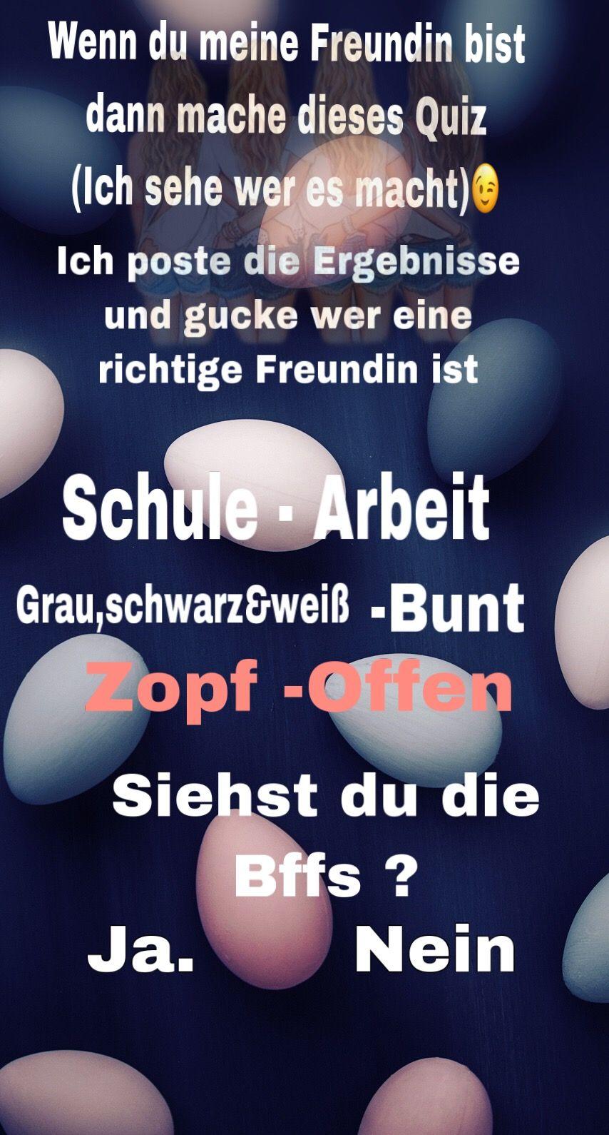 Whatsappstatus Für At Nathalie231 At Sarahlun