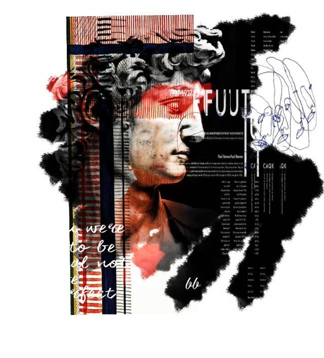 #collage #colageartist #art #collageart #digitalpaint #digitaldrawing  #freetoedit