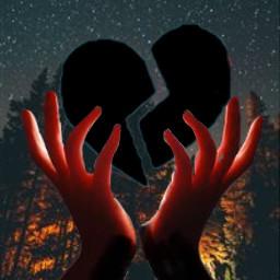 freetoedit heart