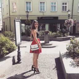 pcfashionableskirt fashionableskirt skirt