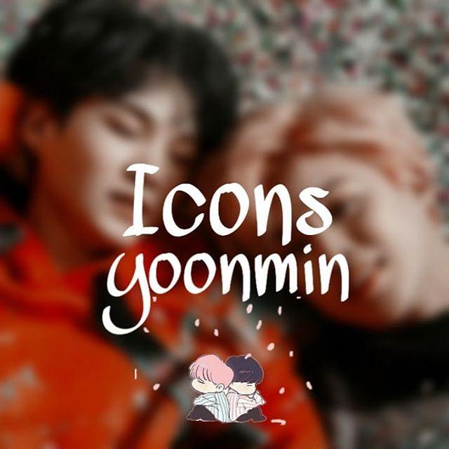 yoonmin cute love - Image by ❁