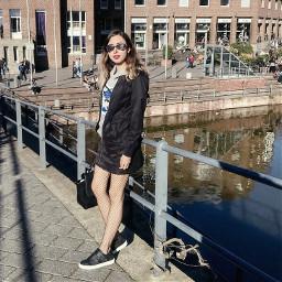 freetoedit mystyle fashionblogger model mylook