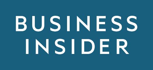 Business Insider | 3/28/2019