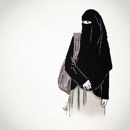 freetoedit muslimah_school muslimah