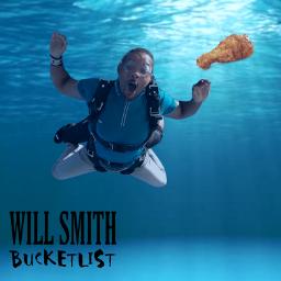 freetoedit ecwillsmithsbucketlist willsmithsbucketlist willsmith whereswill