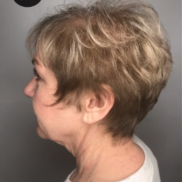 pixiecut knoxvilletn hairstyles