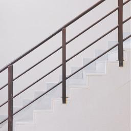 pcstairways urbanexploration architecture stairs handrail freetoedit