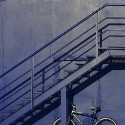 pcstairways wharehouse sidewall urbanexploration stairs freetoedit