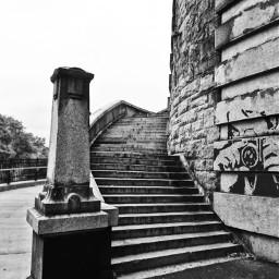pcstairways stairways freetoedit newyorkcity myoriginalphoto