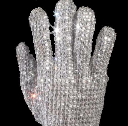 #gloves #michaeljackson #oufitmichaeljackson #michaeljacksonforever
