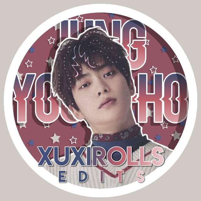 Icon requests closed   ───── ⋆⋅☆⋅⋆ ─────  Icon requested by @xuxirolls   Hope you like it   Please give credits when using   ───── ⋆⋅☆⋅⋆ ─────  #freetoedit #jaehyun #nct #nctjaehyun #jungjaehyun #jungyoonoh #nctedit #jaehyunedit #kpop #kpopedit  ───── ⋆⋅☆⋅⋆ ─────