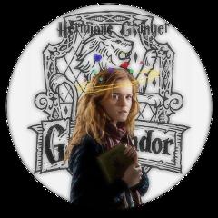 harrypotter hermionegranger freetoedit