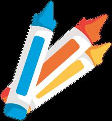 sccrayons crayons freetoedit