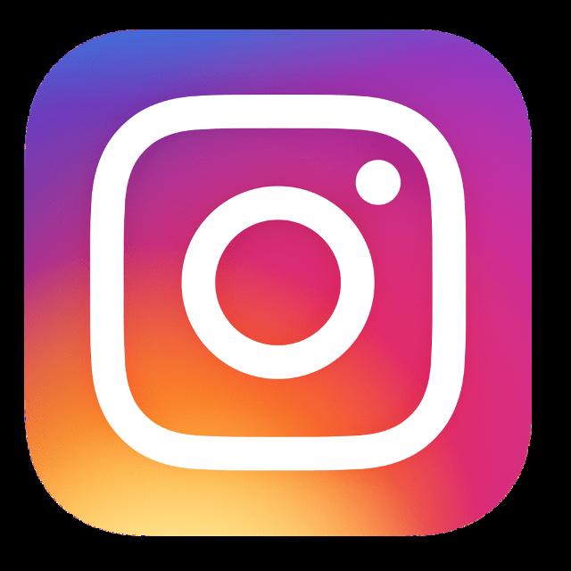 #instagram #logo #social #freetoedit