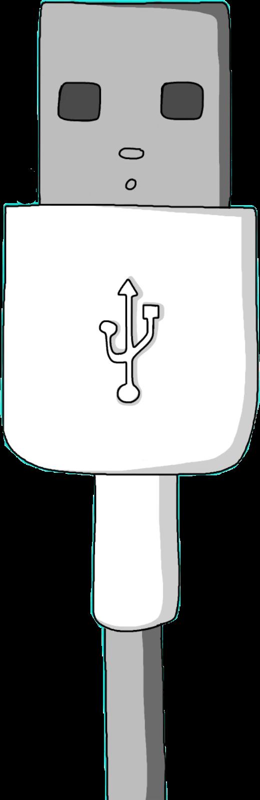 #wire #usb #tech #plug #phone