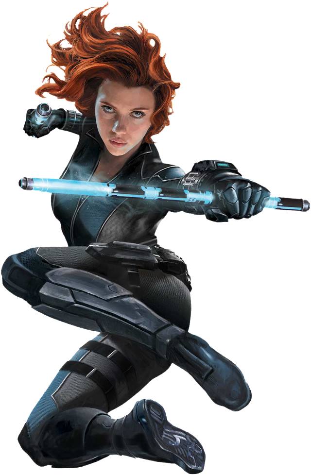 #blackwidow #natasharomanoff #avengers #marvel #freetoedit