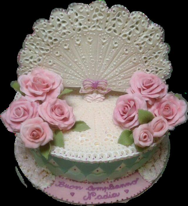 #bolo #felizaniversario