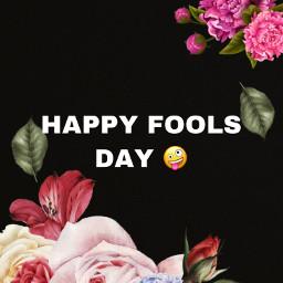 foolsday happy freetoedit