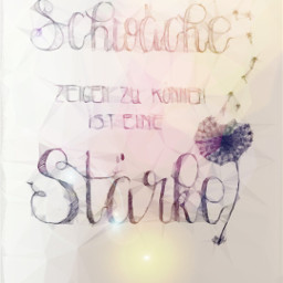 firstpicture lovehandlettering