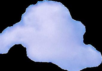cloud sky freetoedit