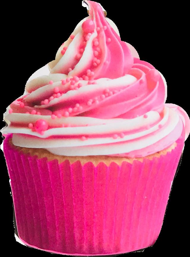 #cupcakeday  #sweet #babeczka #cupkakes #freetoedit