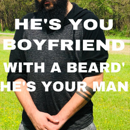 freetoedit beardlife beard beardgang beardo