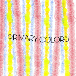 dcprimarycolors primarycolors