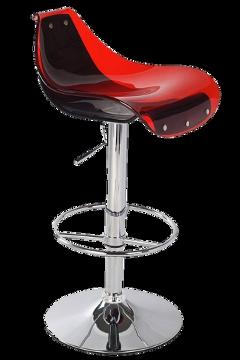 freetoedit eemput bar chair