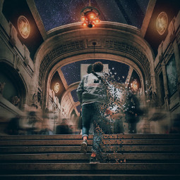 avengersendgame avengers avengers4 marvel marvelstudios freetoedit