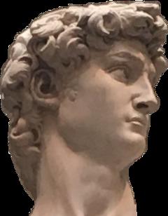david michelangelo italy florence museum sculpture freetoedit