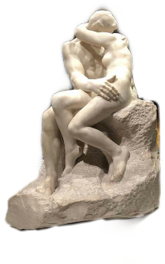 freetoedit sculpture classic lovers