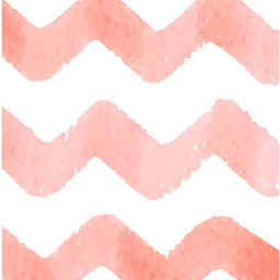 pink pastel aesthetic background stripes freetoedit