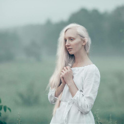 freetoedit haircolor white khaleesi queen