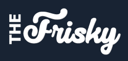 The Frisky | 3/29/2019