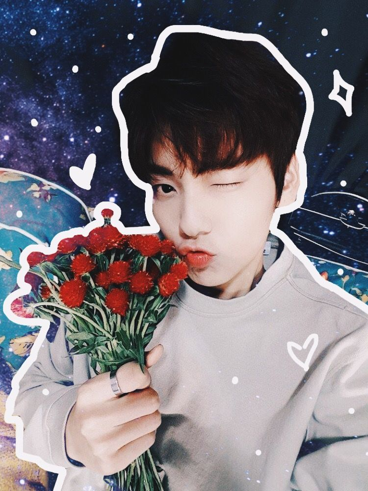 How yall loving TXT? I know they debuted awhile ago but i love them and i continue to listen to their music! Soobin is my bias but theyre all precious to me:)     #soobin #txt #txtbighit #bighit #kpop #kpopidol #kpopedit #bts #kpopart #kpopfanart #kpoplover #flower #cute #stars #drawing #lines  #txtsoobin #txtdebut #guy
