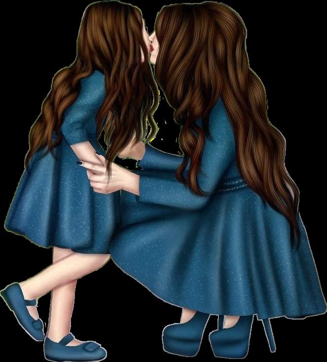 #sarra_art #sarraart #sarra #chicastumblr #dibujosentreamigos #chicostumblr #stickerspopulares #stickerstumblrs #lupithavn14