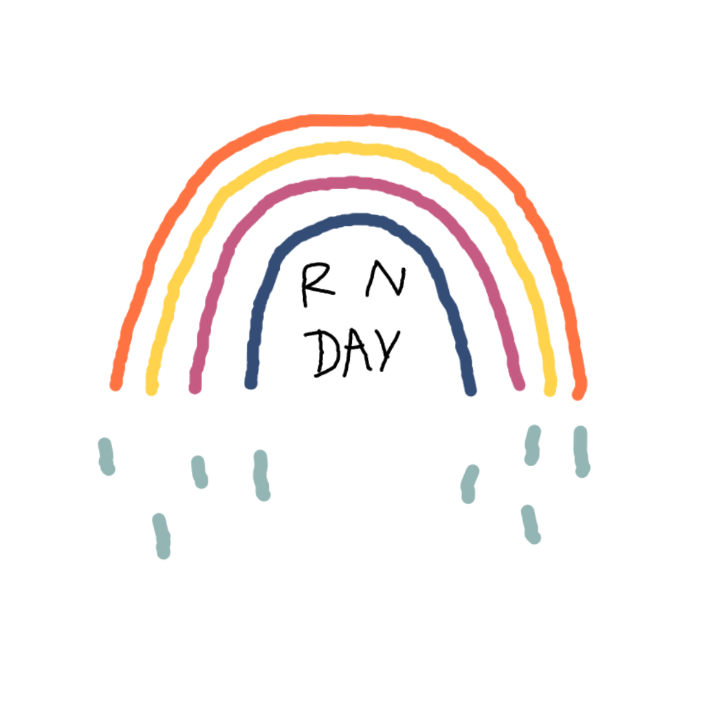 #sawasdeeset02 #rainbow #rainy