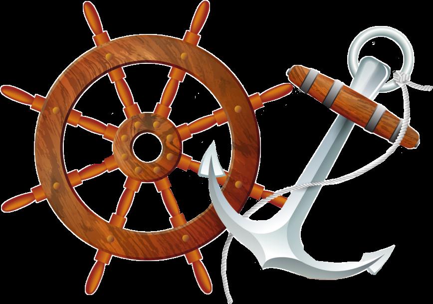 #freetoedit #sticker #anchor #anker #maritim