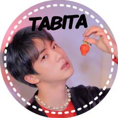 tabitabi_spring