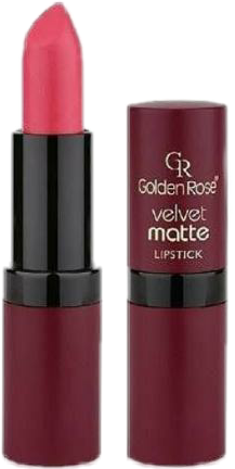 #cosmetics #lipstic