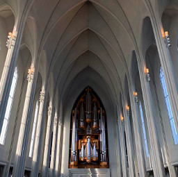 cathedral architecture church holy worship pcinsideabuilding pcminimalism freetoedit