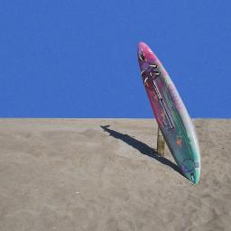 freetoedit surf beach