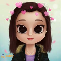 spiderxgirl