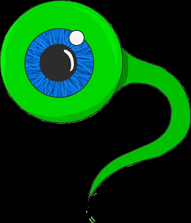 #jacksepticeye #septiceyesam #septiceye #green #greeneye #eyegreen #blue #eye #drawing #sticker #idk #interesting #art #sky #music #freetoedit