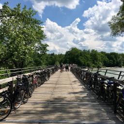 pcbridgephoto bridgephoto pcbicycling bicycling pcmybestphoto mybestphoto