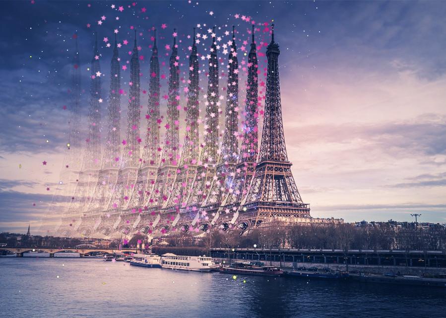 #freetoedit #paris #motiontools #motion