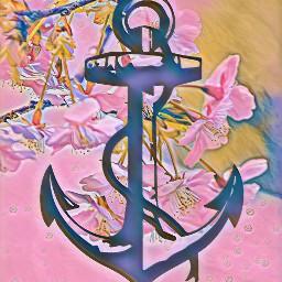 ancor pinkrose pinky
