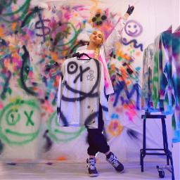freetoedit graffiti graffitiart art creative